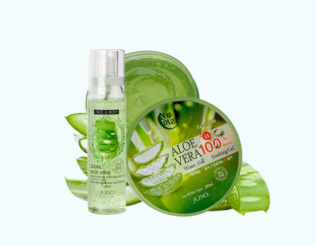 einashop-feature-product-640x500_04_Aloe-Vera-Gel