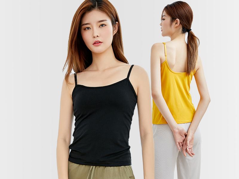 einashop-new-in-banner-comfy+camisole